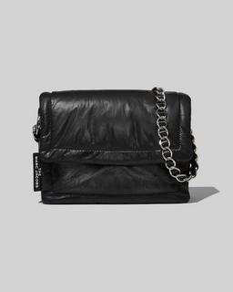 Crossbody Bags | Marc Jacobs