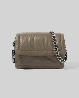 The Pillow Bag
