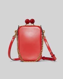 The Vanity Bag