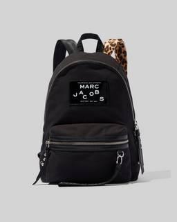 Snapon Rucksack backpack black orange ltd edt brandnew snap on great gift