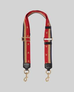 The Stars and Stripes Webbing Strap