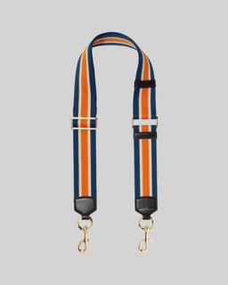 The Sport Stripe Webbing Strap