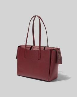 The Protege Tote--Alternate view
