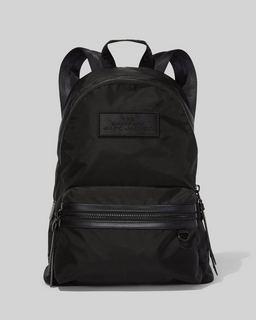 The Large Backpack DTM