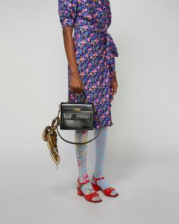 The Uptown Bag--Alternate view