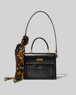 The Uptown Bag