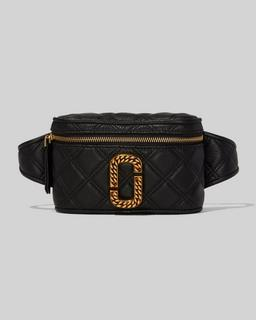 The Status Belt Bag