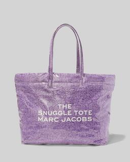 The Snuggle Tote
