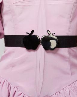 The Apple Belt--Alternate view