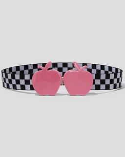 The Apple Belt