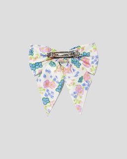 The Hair Bow Floral--Alternate view
