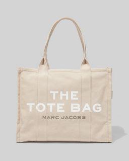마크 제이콥스 Marc Jacobs The Traveler Tote Bag,BEIGE