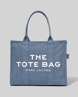 Marc by marc jacobs The Traveler Tote Bag