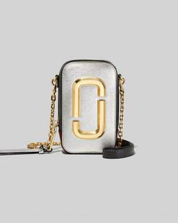 Marc by marc jacobs The Hot Shot