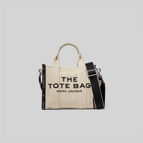 The Jacquard Mini Tote Bag