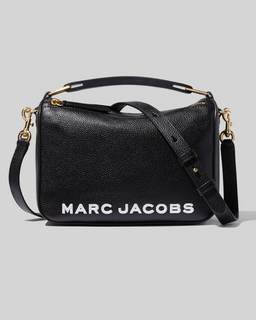 Marc by marc jacobs The Softbox