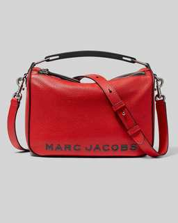 Collection The Box Bag   Marc Jacobs
