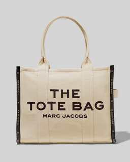 Sacs à bandoulière femme | Marc Jacobs