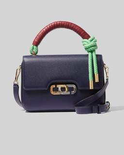 Marc by marc jacobs The J Link