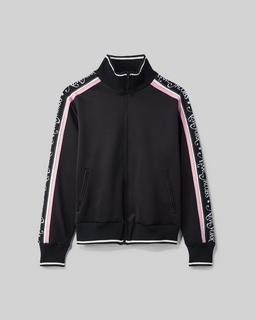 New York Magazine® X Marc Jacobs The Track Jacket