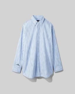 The Men's Shirt