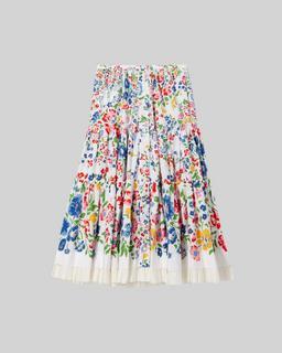 The Prairie Skirt