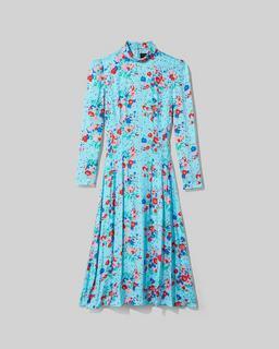 The 40's Dress