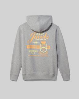 the best attitude b8891 28605 Women's Sweatshirts & T-Shirts | Marc Jacobs
