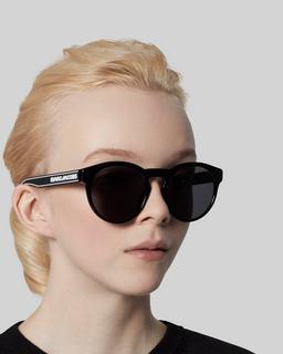 Sport Panthos Sunglasses--Alternate view