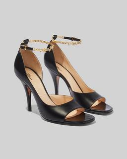New York Magazine® X Marc Jacobs The Sandal