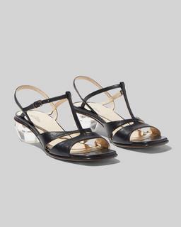 The Gem Sandal