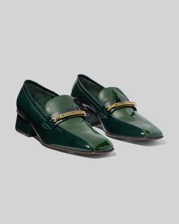 The Uptown Loafer