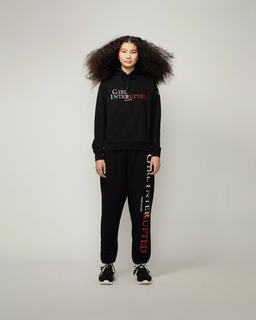 Girl, Interrupted x The Hoodie Marc Jacobs--Alternate view