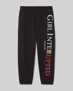 Girl, Interrupted x The Gym Pant Marc Jacobs