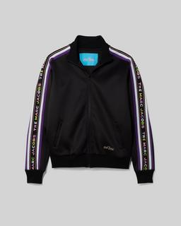 The Men's Track Jacket