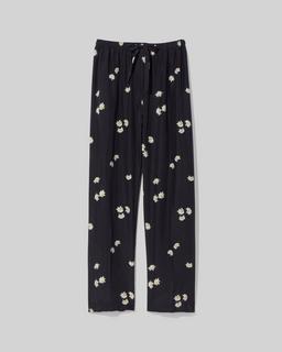 The Pajama Pants