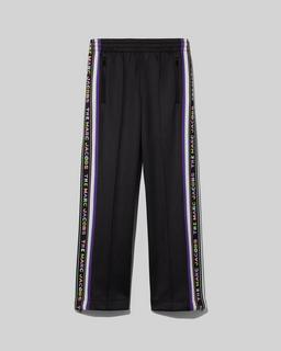 The Men's Track Pant