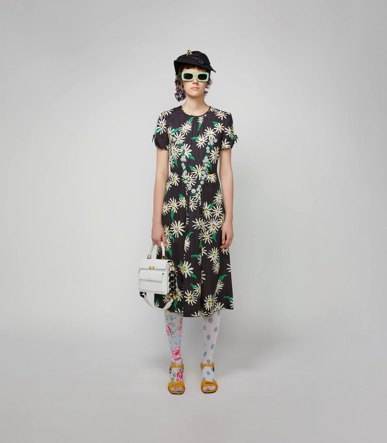 Sofia Loves The 40s Dress