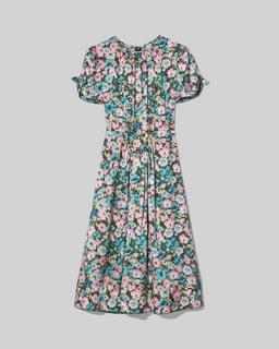 마크 제이콥스 Marc Jacobs The 40s Dress,Multi