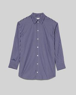 마크 제이콥스 Marc Jacobs The Mens Shirt,Navy