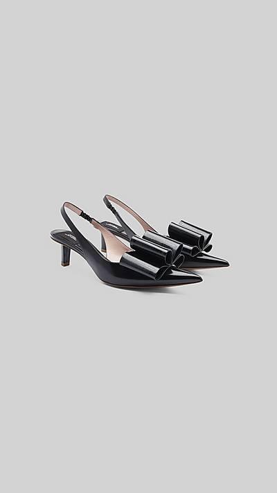 fcfea34b91019 Women's Shoes | Marc Jacobs | Official Site