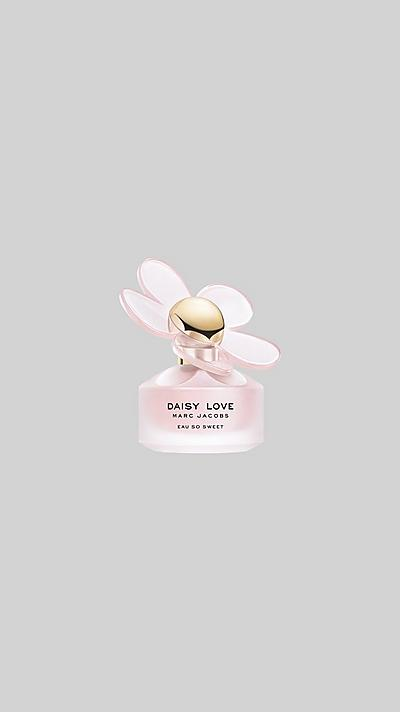 f971846b33616 Women's Fragrance | Marc Jacobs | Official Site