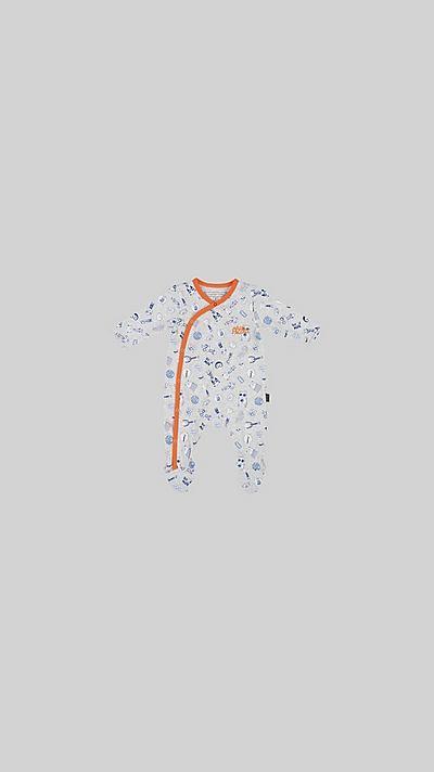 76681bd0ef Children's Fashion - Little Marc Jacobs - Official Site