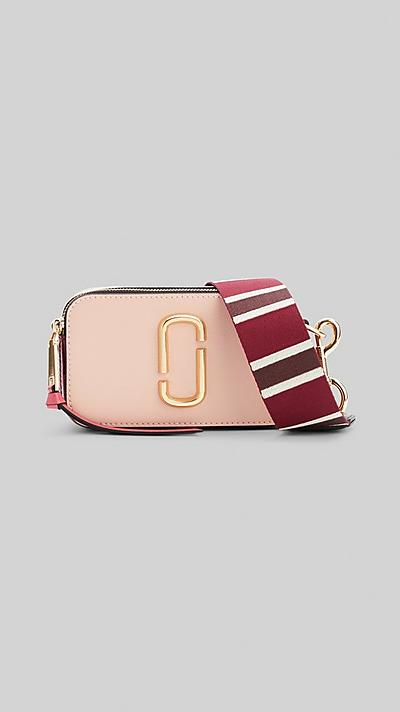 9a70e96210049 Bags & Leather Goods | Marc Jacobs | Official Site