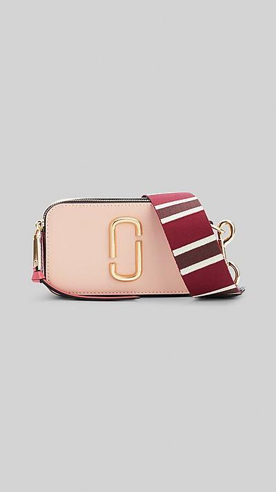 eb85d3135 Women's Crossbody Bags | Marc Jacobs