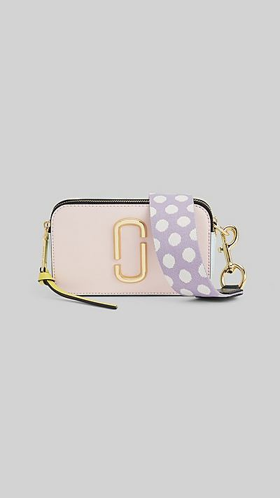 cb563570088 Women's Crossbody Bags | Marc Jacobs