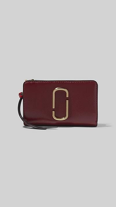 b6674ba1c2fe The Snapshot Compact Wallet