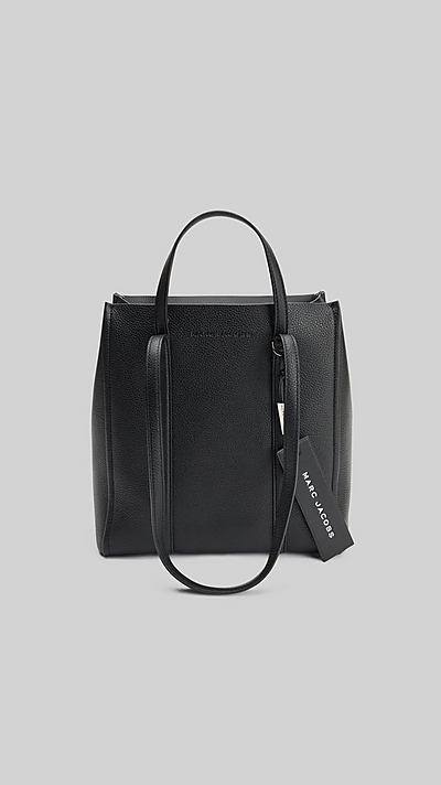 2af4cb8a74 Sale Bags and Leather Goods | Marc Jacobs