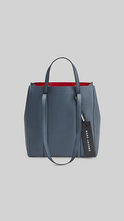 5d48622f23f Sale | Marc Jacobs