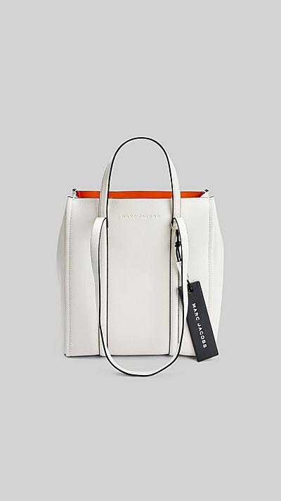448e04dfc Sale | Marc Jacobs